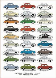 mercedes ponton paint codes color charts 169