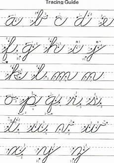 cursive handwriting worksheets for 4th graders 22020 free 1st grade handwriting worksheets pictures 1st grade in 2020 with images cursive