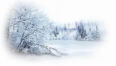 Winter Wallpaper Png winter desktop wallpaper photography snow clip snow