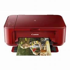 Cartouches D Encre Canon Pixma Mg 3650