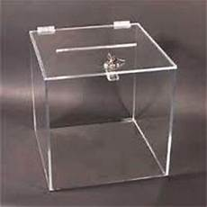 acrylic box view specifications details of acrylic boxes by pitarashish acrylics shop new