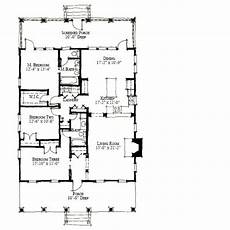 allison ramsey house plans allison ramsey architects floorplan for spartina cottage