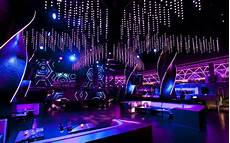 Be Story Club - ra story nightclub miami nightclub