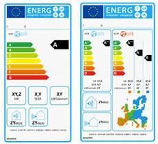 consommation d une clim reversible combien co 251 te 1 heure de climatisation