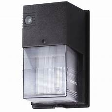 lithonia lighting outdoor bronze compact fluorescent wall