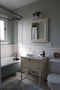 Small Bathroom Ideas Vintage by 35 Great Pictures And Ideas Of Vintage Ceramic Bathroom