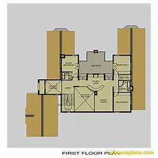 thatch roof house plans 4 bedroom thatch roof house plan th548aw inhouseplans com