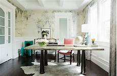 beautiful home offices inside roy s impeccably home office