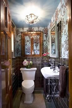 powder bathroom design ideas guest bathroom powder room design ideas 20 photos