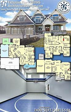 6500 square foot house plans pin on awesome basic house plans ideas printable