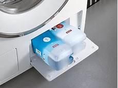 miele waschmaschine flusensieb miele washing machines