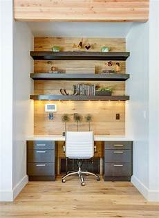 simple home office furniture inspiring simple work desk decorations and setup home
