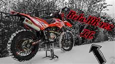 beta 125 rr beta rr 125 lc tuning bikeporn