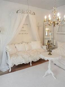 shabby chic living room ideas noted list