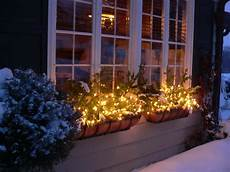 Decorations Lights Windows by Tip Toes In S Pleasures