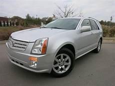 2009 Srx Cadillac For Sale