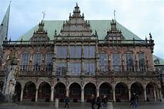 top 3 places to visit while in germany valpo voyager