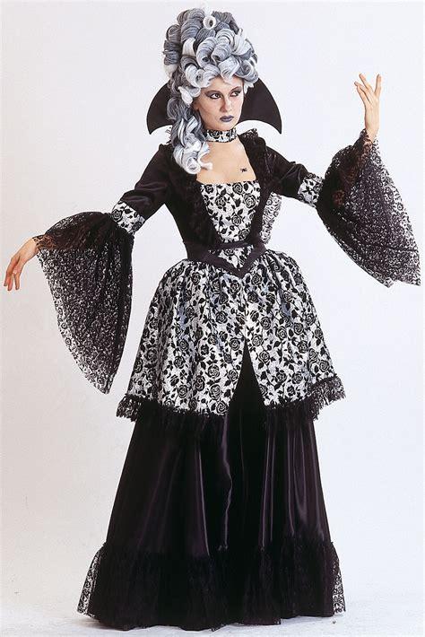 Femme De Sade