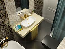 tile designs for bathrooms 30 magnificent pictures and ideas contemporary bathroom