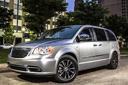 Van And Minivan Deals November 2014  Autotrader