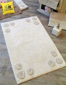 tappeti shabby chic tappeto bagno shabby chic 12 home country