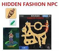 Quiver Malvorlagen Ragnarok Mobile Fashion Recipe Ragnarok Mobile Guide
