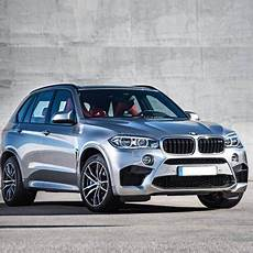 2018 bmw lease deals in fort lauderdale the bmw x5 oz
