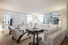 appartement new york stunning 10 million new york city apartment for sale