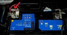 Espace Iv Batterie Espace Iv P0 Plan 232 Te Renault