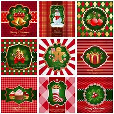 merry christmas 2013 43 free vector graphic download