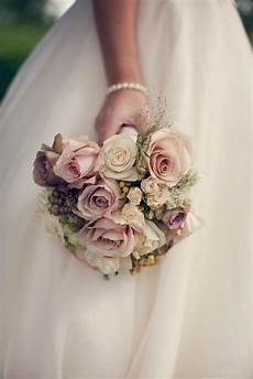 Beautiful Flowers For Weddings flower wallpapers flower pictures flowers