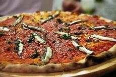 balsamico of di gabbiano ristorante vici ruscelli rimini