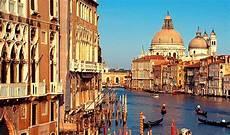 calcolo imu seconda casa roma imu e tasi 2016 ancona torino venezia roma genova