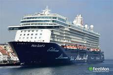 Photo Of Mein Schiff 4 Imo 9678408 Mmsi 229678000