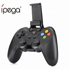 W508 Wired Gaming Controller Gamepad Android by Ipega Pg 9078 Pg 9078 Universal Wireless Bluetooth