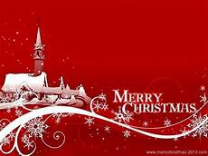 merry christmas images free download merry christmas 2013 quotes sayings pictures merry