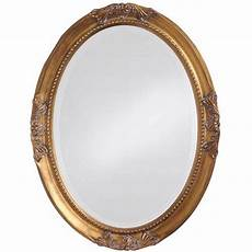 oval mirrors free shipping bellacor