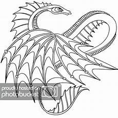 Ausmalbilder Drachen Fabelwesen Gratis Ausmalbilder Drachen Ausmalbilder