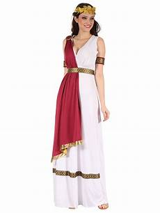 déguisement grec femme goddess costume ancient times plymouth fancy