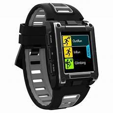 Xanes Color Screen Smart Bracelet Ip68 by Xanes S929 Color Screen Smart Ip68 Waterproof