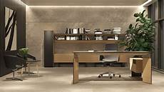 elegant home office furniture move is a minimalist elegant and functional executive