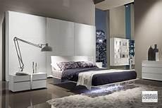 guardaroba da letto camere da letto offerta di letti armadi armadi