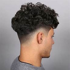 25 taper fade haircuts for short hair 2018 updated