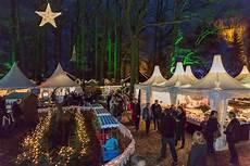 thema weihnachtsmarkt advents shopping weihnachten f 252 r