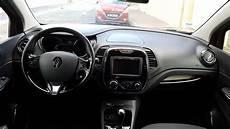 vendez votre voiture pessac renault captur d occasion 1 5 dci 90 energy intens edc bva