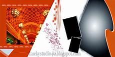 business card template 12x18 new wedding karizma album 2014 psd files 12x36 studiopk