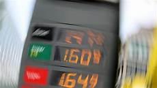 Benzinpreise Berlin Aktuell Dynamische