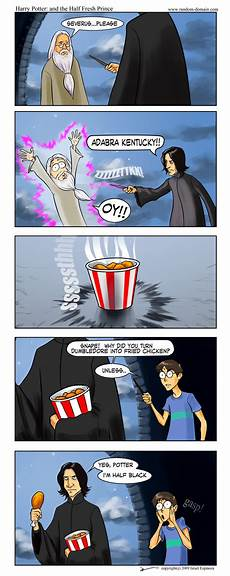 Malvorlagen Lol Harry Potter Harry Potter Lol Drama In A S World