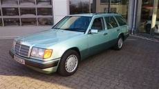1993 mercedes 300 w124 is listed verkauft on