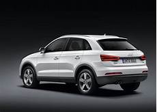 audi suv 2012 cars models